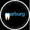 Fachschaft Zahnmedizin Marburg